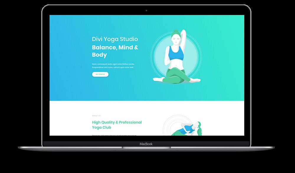 yoga_mockup_1000_a