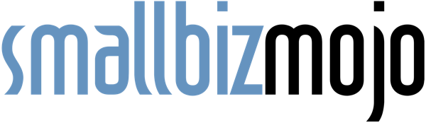 SmallBizMojo Small Business Services